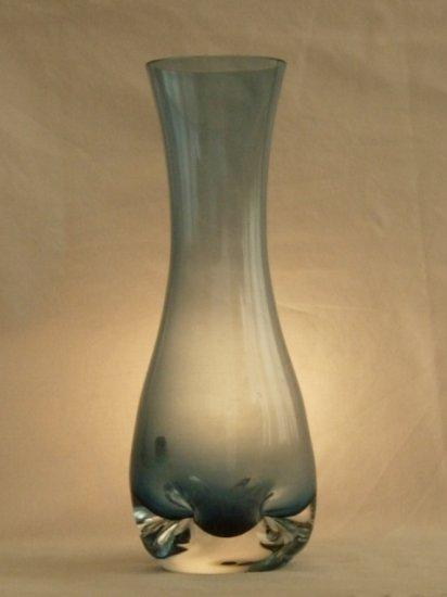 Aseda Vase
