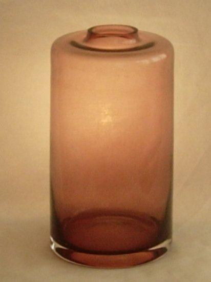 Christian Tortu Vase