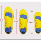 Arch Support Insoles Running Shoe Inserts EU 38-41