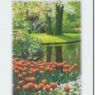 #M4U0573 Happy Birthday Greeting Card for Sister