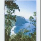 #M4U0382 Scenic View Across the Miles Greeting Card
