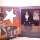 1994 BARBIE KEN DOLL AS RHETT BUTLER GONE WITH THE WIND