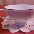 VINTAGE IMPERIAL WHITNEY W DALTON #5671 CHINA TEA CUP