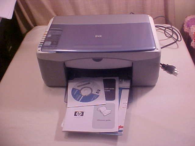 Hp psc 1200 series scanner software : Hp series pp2090