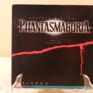 PHANTASMAGORIA PRAY IT'S ONLY A NIGHTMARE - SIERRA