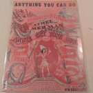 ANYTHING YOU CAN DO: &quot;ANNIE GET YOUR GUN&quot;. SHEET MUSIC