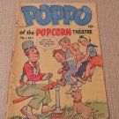 1955 Poppo of the Popcorn Theatre