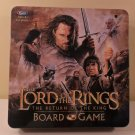 The Lord Of The Rings The Return Of The King Board Game