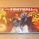 1967 PRO FOOTBALL SPORTS GAME 3M COMPLETE