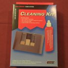 Sega Genesis Game System Cleaning Kit