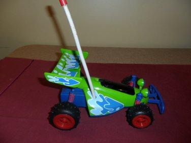 Thinkway Toys Lookup Beforebuying