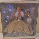 Barbie Special 2000 Edition Collection Barbie - MIB