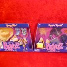 LOT OF 2003 BRATZ COMPLETE OUTFITS MIB