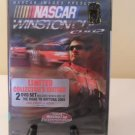 NASCAR Winston Cup 2002 Limited Edition 2 DVD