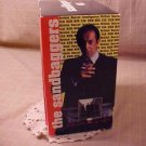 The Sandbaggers Collection Set (6 VHS Box 1994)