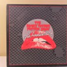 1990 The Rocky Horror Picture Show 15th Anniversary set