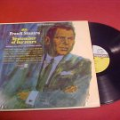 FRANK SINATRA SEPTEMBER OF MY YEARS LP RECORD