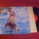 VIKKI CARR 33 RPM LP RECORD ONE HELL OF A WOMEN