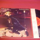 1985 BARBRA STREISAND THE BROADWAY 33 LP ALBUM