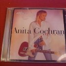 ANITA COCHRAN BACK TO YOU CD