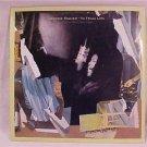 1985 JENNIFER HOLLIDAY NO FRILLS LOVE LP RECORD