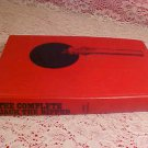 1957 THE COMPLETE JACK THE RIPPER HARDCOVER BOOK