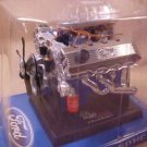 FORD 427 SOHC DIE CAST ENGINE COLLECTIBLE