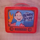 1998 HALLMARK THE HOWDY DOODY SHOW LUNCH BOX