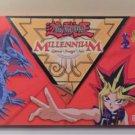 Mattel 2002 YU-GI-UH Millennium Board Game complete