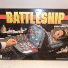 1998-Milton-Bradley-Battleship-Game-Complete