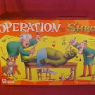 2004 DISNEY OPERATION SHREK SKILL GAME