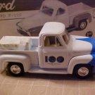 Ford Pickup Truck 1953 Diecast MIB 100 years