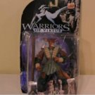 MIP WARRIORS OF VIRTUE LAI FIGURE 1997 MOC