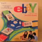 EBAY Electronic Talking Auction Game NIB