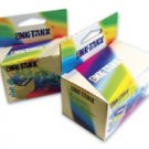 T038 ink cartridge $1.95ea for Epson Stylus C41