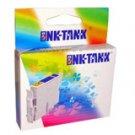 MATT BLACK EPSON T0548 COMPATIBLE INK FOR STYLUS-WHOLESALE 3O'S-