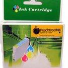 T0691 generic ink for epson Stylus  STYLUS CX5000 / CX6000 / CX7000F / CX7400/CX7450 CX8400 / CX9400