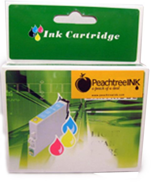 T0691 generic ink for WORKFORCE 30 / 310 / 40 / 500 / 600/610