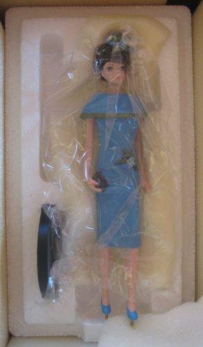 The 1965 Barbie Fashion Editor