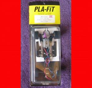 Plafit 1/24 Scale Indycar Rare 1997