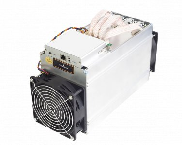 Antminer D3 for sale Bitmain X11 Dash Miner and APW3++PSU