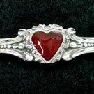 Biomagnetic Bracelet - Heart