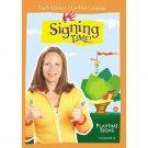 Vol. 2: Playtime Signs - DVD