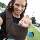 Action Baby Carrier- Seaside (Sin$165.50)
