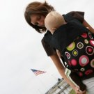 Action Baby Carrier- Galaxy (Sin$165.50)