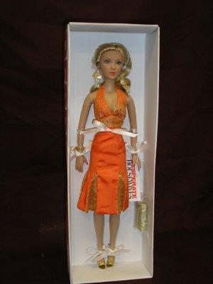 """Nicholette Sheridan DESPERATE HOUSWIVES 16"""" Doll"""