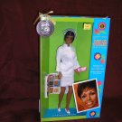 Diahann Carroll JULIA Repro BARBIE Friend BLACK DOLL