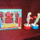 Hillarious BOXING GRANNIES Novelty SENIOR Humor TOY