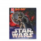 AMT DARTH VADER MODEL KIT