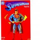 HORIZON SUPERMAN MODEL KIT